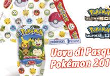 banner_uova_di_pasqua_pokemon_witors_2018_pokemontimes-it