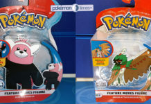 banner_wicked_cools_toys_gadget_pokemontimes-it