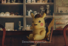 detective_pikachu_beve_caffe_pokemontimes-it