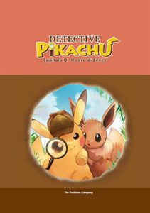 ebook_detective_pikachu_caso_di_eevee_pokemontimes-it