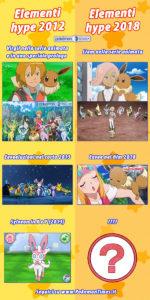 elementi_hype_nuove_evoluzioni_eevee_pokemontimes-it
