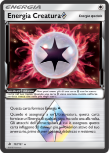 energia_creatura_sl06_apocalisse_di_luce_gcc_pokemontimes-it