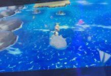 immagine_misteriosa_lapras_switch_pokemontimes-it