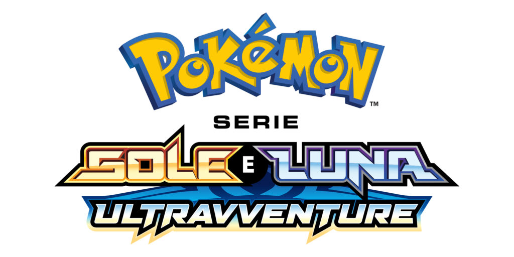 logo_ultravventure_serie_sole_luna_pokemontimes-it