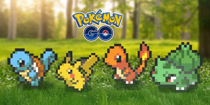 nuova_grafica_pesce_aprile_go_pokemontimes-it