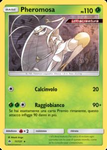 pheromosa_sl06_apocalisse_di_luce_gcc_pokemontimes-it