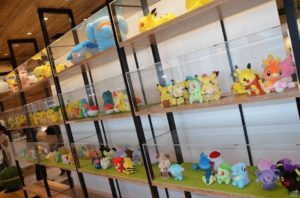 pokemon_cafe_img06_pokemontimes-it