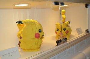 pokemon_cafe_img07_pokemontimes-it