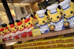 pokemon_cafe_img24_pokemontimes-it