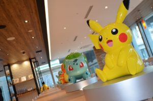 pokemon_cafe_img29_pokemontimes-it