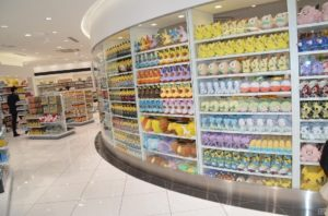 pokemon_center_tokyo_dx_img03_pokemontimes-it