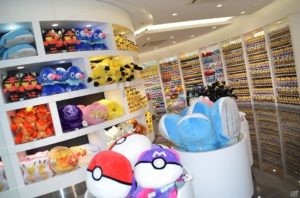 pokemon_center_tokyo_dx_img04_pokemontimes-it