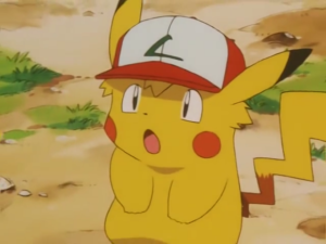 speciale_pikachu_indossa_abiti_accessori_img01_pokemontimes-it