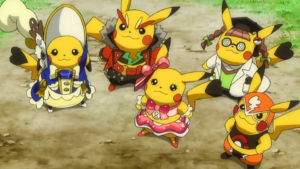 speciale_pikachu_indossa_abiti_accessori_img02_pokemontimes-it