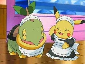 speciale_pikachu_indossa_abiti_accessori_img04_pokemontimes-it