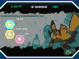 speciale_pikachu_indossa_abiti_accessori_img05_pokemontimes-it