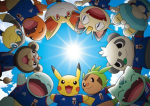 speciale_pikachu_indossa_abiti_accessori_img07_pokemontimes-it
