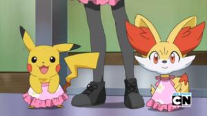 speciale_pikachu_indossa_abiti_accessori_img12_pokemontimes-it