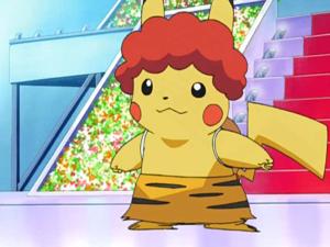speciale_pikachu_indossa_abiti_accessori_img13_pokemontimes-it