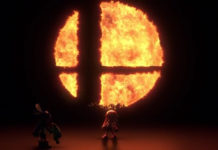 super_smash_bros_nintendo_switch_direct_img01_videogioco_pokemontimes-it