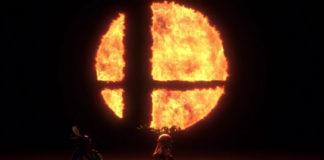 super_smash_bros_nintendo_switch_direct_img01_videogioco_pokemontimes-it
