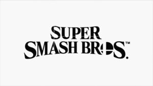 super_smash_bros_nintendo_switch_direct_img02_videogioco_pokemontimes-it