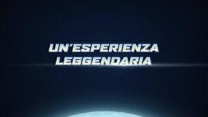 trailer_ultravventure_img02_serie_sole_luna_pokemontimes-it