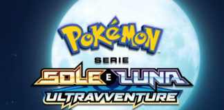 trailer_ultravventure_img06_serie_sole_luna_pokemontimes-it
