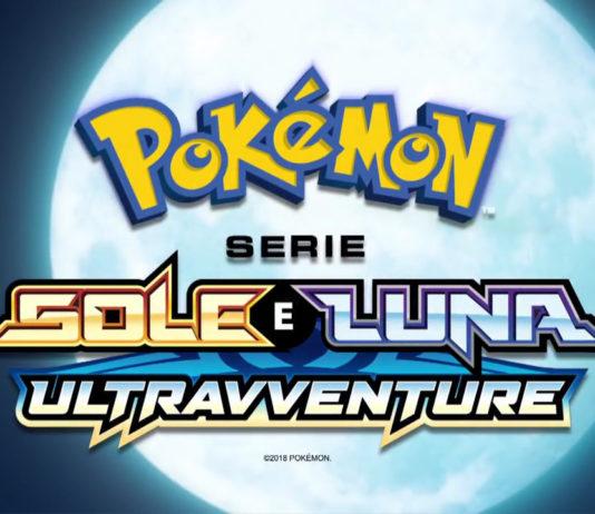 trailer_ultravventure_img06_serie_sole_luna_pokemontimes-it
