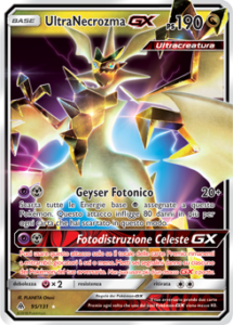 ultra_necrozma_GX_sl06_apocalisse_di_luce_gcc_pokemontimes-it