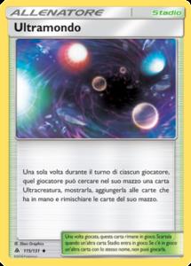 ultramondo_sl06_apocalisse_di_luce_gcc_pokemontimes-it