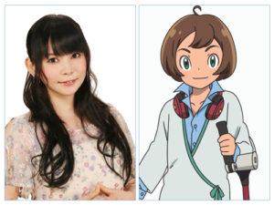 Gnakagawa_riku_doppiatori_storia_tutti_film_pokemontimes-it