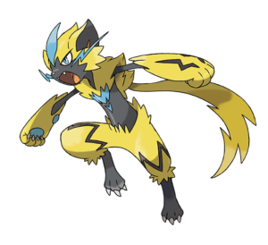 artwork_leggendario_zeraora_ultrasole_ultraluna_pokemontimes-it