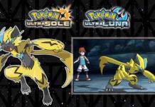 banner_annuncio_leggendario_zeraora_ultrasole_ultraluna_pokemontimes-it