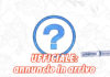 banner_annuncio_nuovo_pokemon_oha_suta_pokemontimes-it