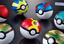 banner_bandai_pokeball_super_collection_pokemontimes-it