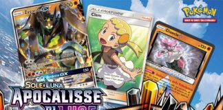 banner_carte_zygarde_diancie_apocalisse_luce_gcc_pokemontimes-it