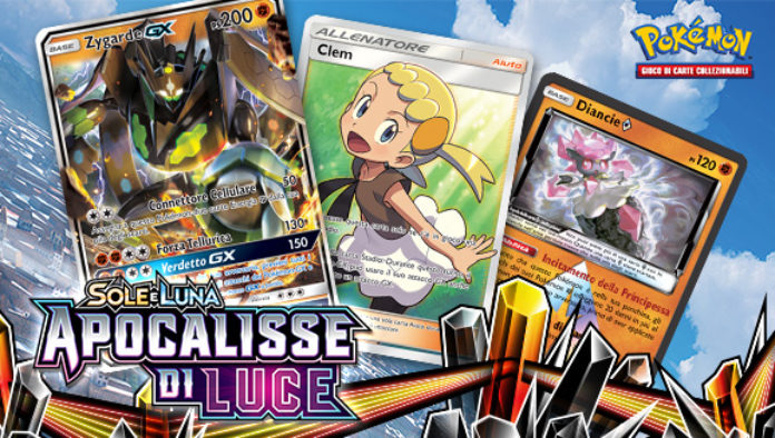 banner_carte_zygarde_diancie_apocalisse_luce_gcc_pokemontimes-it