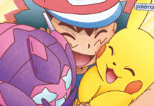 banner_cover_cd_future_connection_sigla_pokemontimes-it