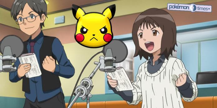 banner_critiche_doppiatrice_pikachu_pokemontimes-it