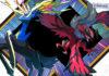banner_distribuzioni_xerneas_yveltal_ultra_sole_luna_pokemontimes-it