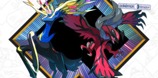 banner_distribuzioni_xerneas_yveltal_ultra_sole_luna_pokemontimes-it