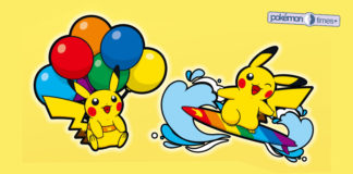 banner_evento_pikachu_corea_sud_ultra_sole_luna_pokemontimes-it