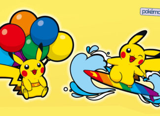 banner_evento_pikachu_corea_sud_ultra_sole_luna_pokemontimes-it