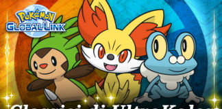 banner_gara_classici_ultrakalos_pokemontimes-it