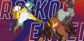banner_inizio_distribuzione_entei_raikou_ultra_sole_luna_pokemontimes-it