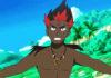 banner_kawe_serie_sole_luna_pokemontimes-it