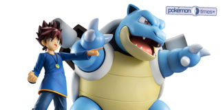 banner_modellino_gary_blastoise_gem_series_pokemontimes-it