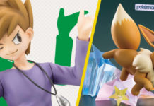 banner_modellino_gary_eevee_pokemontimes-it