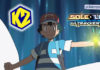 banner_nuova_stagione_k2_ultravventure_serie_sole_luna_pokemontimes-it
